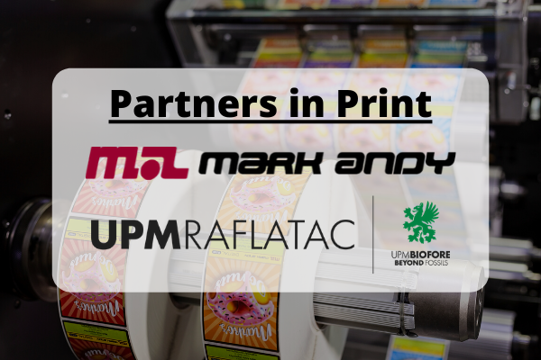 Partners in Print-1