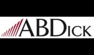 ABDick Logo