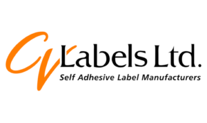 CV Labels Ltd. logo