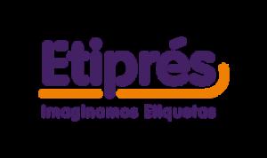 Etipress logo
