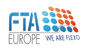 FTA Europe Logo