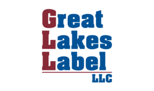 Great Lakes Label LLC logo