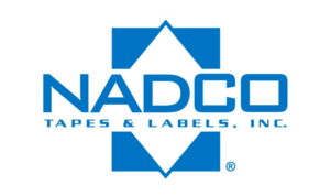 NADCO trades & Labels, Inc. logo