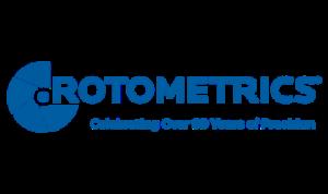 Rotometrics Logo