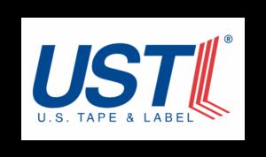 USTL logo