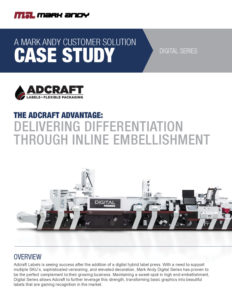 ADCRAFT Case Study image