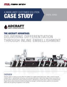 ADCRAFT Case Study image