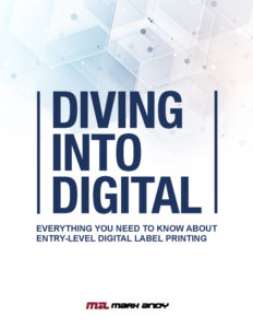 Diving Into Digital resource image