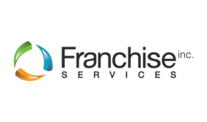 Franchise Services Inc logo