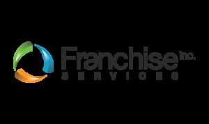 Franchise Services Inc logo