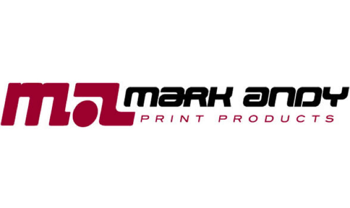 Mark Andy - Print Products