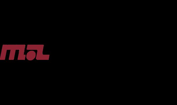 Mark Andy logo