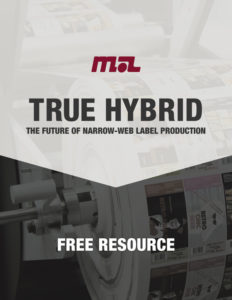 True Hybrid resource image