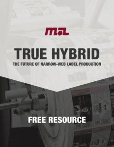 True Hybrid resource image