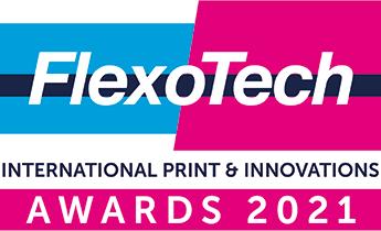 FlexoTech International Print & Innovations Awards 2021
