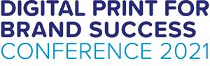 Digital Print for Brand Success